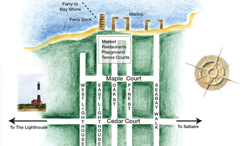 Fire-Island-Map-Detail